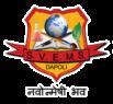 SVEMS Online Classroom